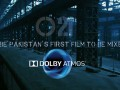 http://www.pakium.com/wp-content/uploads/2014/09/Operation-O21-pakistan-first-film-mixed-dolby-atmos