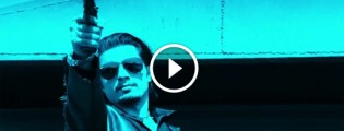 ali-zafar-in-yash-rajs-new-film-kill-dil-thumbnail-2
