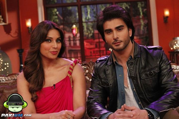imran-abbas-and-bipasha-basu-in-comedy-nights-with-kapil (4)