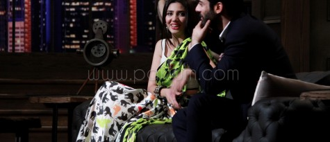 mahira-khan-and-fawad-khan-tonite-with-hsy-episode-1 (11)