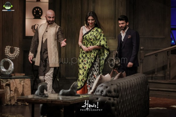 mahira-khan-and-fawad-khan-tonite-with-hsy-episode-1 (19)
