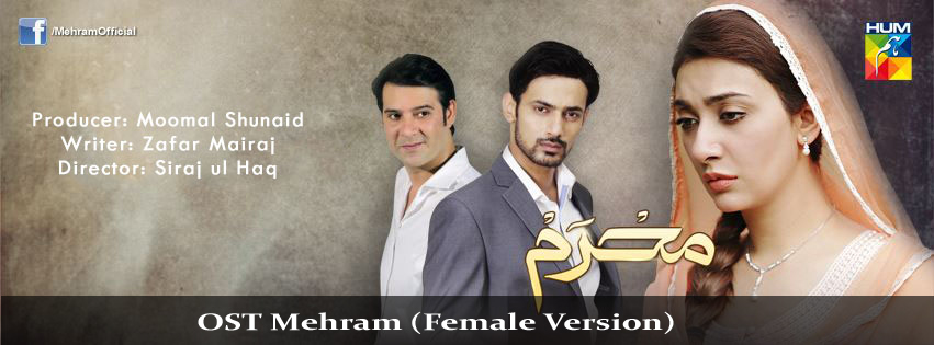 sara-raza-khan-ost-mehram-female-version