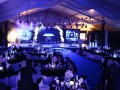 Galaxy-Note4-Launch-Event-Lahore (1)