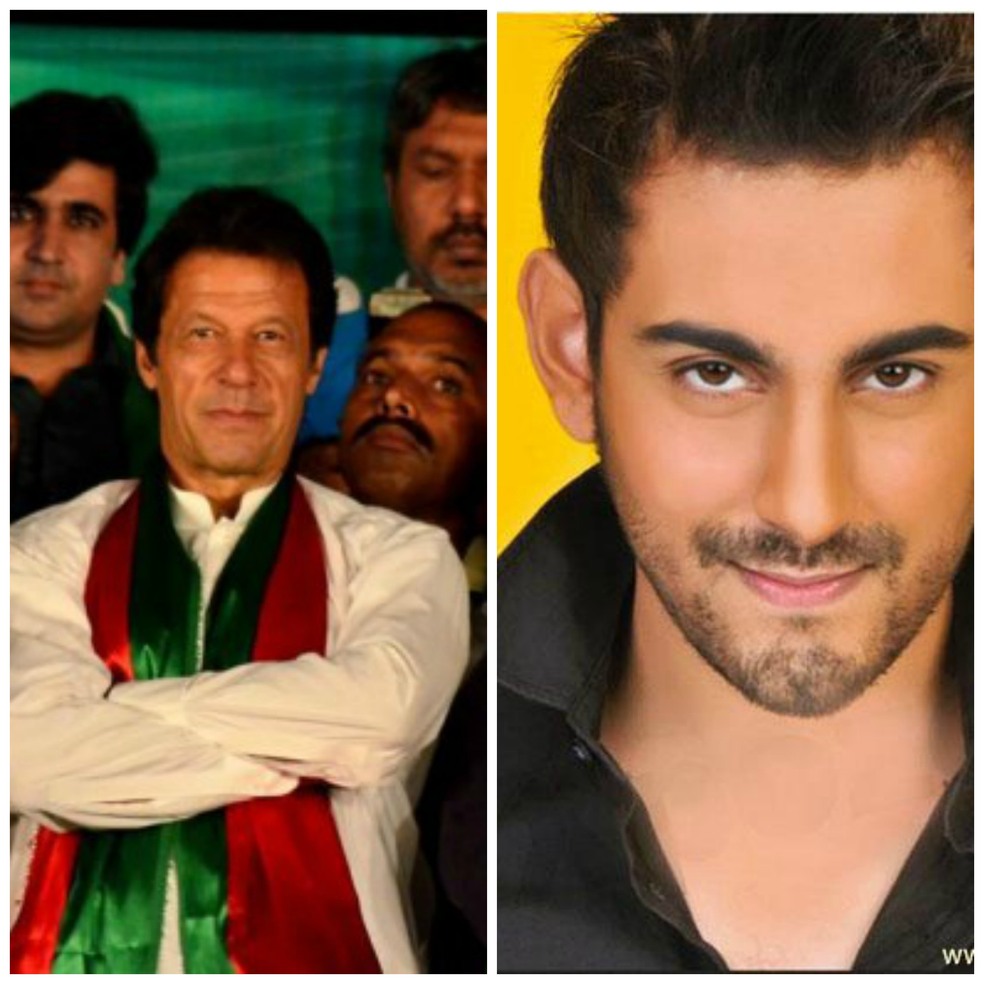 larho-mujhay-remix-tribute-to-imran-khan-by-bilal-khan