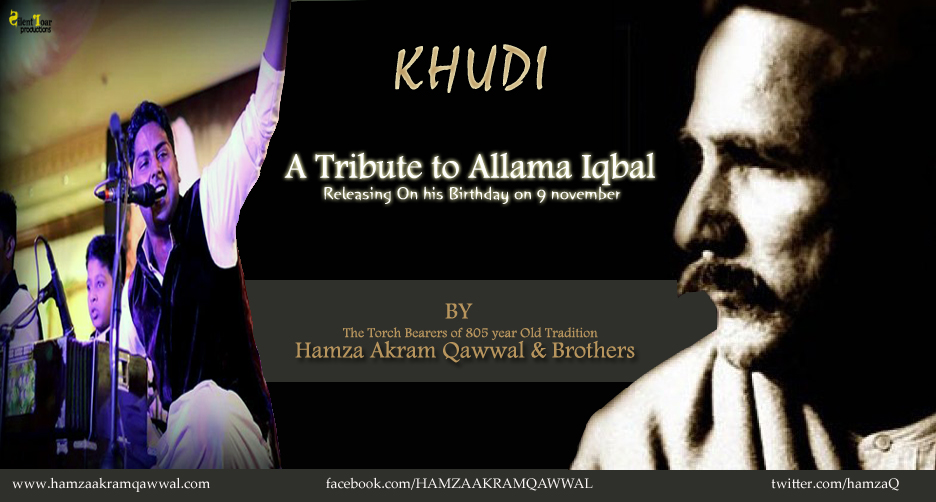 hamza-akram-qawwal-and-brothers-khudi