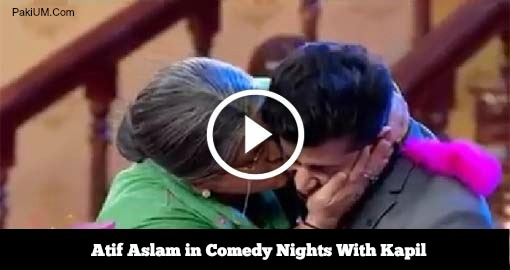 atif-aslam-in-comedy-nights-with-kapil-watch-full-show-online