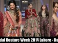 bridal-couture-week-2014-lahore-day-2