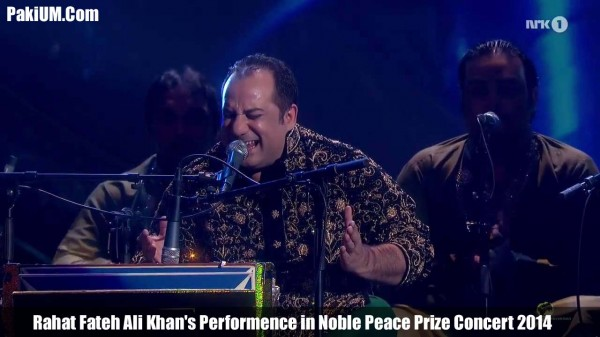 rahat-fateh-ali-khans-performence-in-noble-peace-prize-concert-2014
