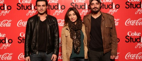 jimmy-khanasrar-and-sara-haider-perform-in-coke-studio-gigs-2015 (16)