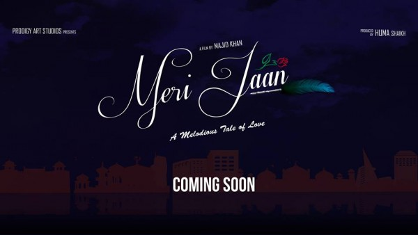meri-jaan-the-film-first-look