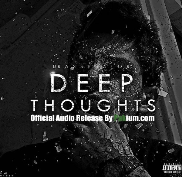 dr-assenator-deep-thoughts-official-album-release