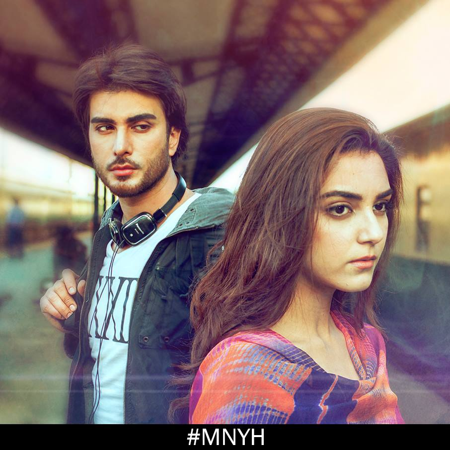 ghulam serial background music download