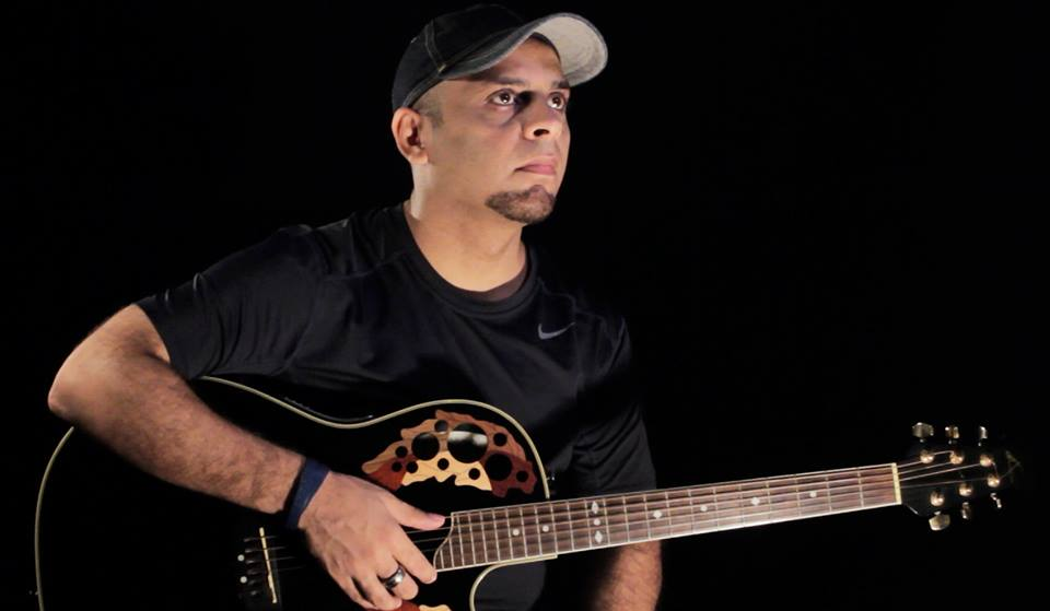 Mizmaar announces comeback with new lineup - Kashaan Admani