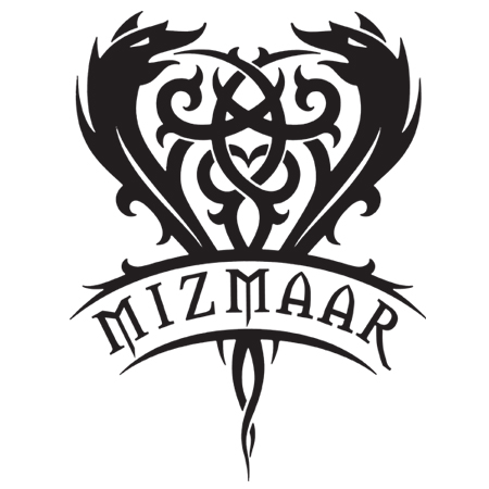 Mizmaar announces comeback with new lineup