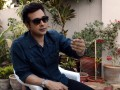 Faysal Quraishi rejects Bollywood Movie Offers