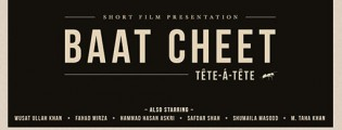 Baat Cheet featured image