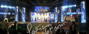 hum awards live blog