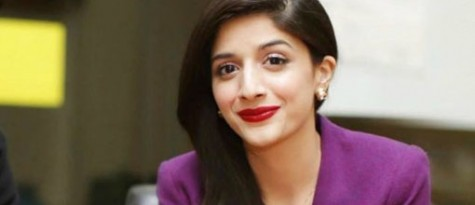 Mawra Hocane Bollywood