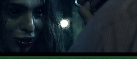 maya-official-theatrical-trailer-of-pakistani-horror-movie