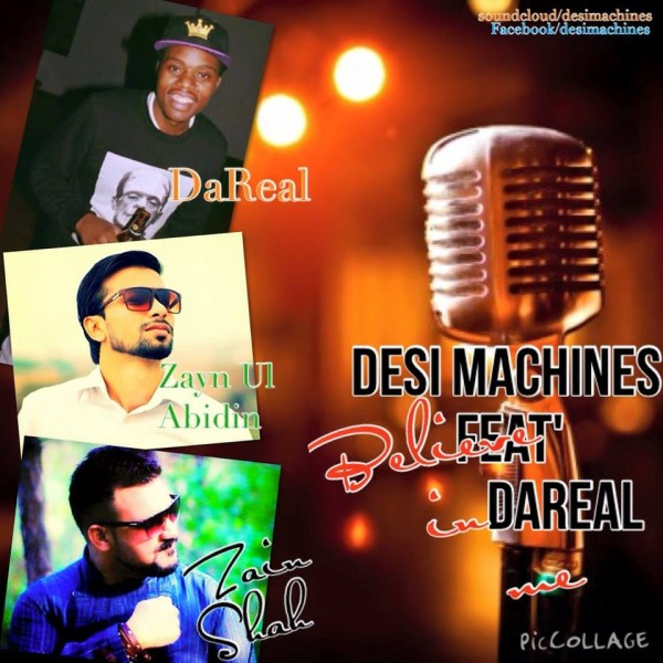 believe-in-me-by-zayn-ul-abidin-dareal-zain-shah-desi-machines-4kornerz