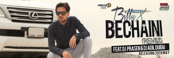 billy-x-bechaini-remix-ft-dj-prasen-dj-adil-ultimate-mix (1)