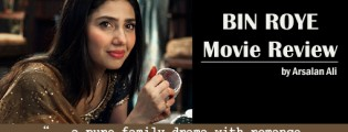 bin-roye-movie-review