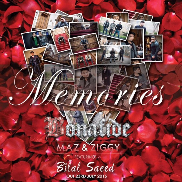 bonafide-maz-ziggy-ft-bilal-saeed-memories-official-music-video