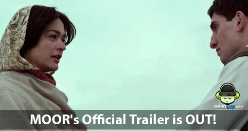moors-official-trailer-is-out-2