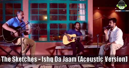 the-sketches-ishq-da-jaam-acoustic-version-2