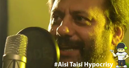 watch-aisi-taisi-hypocrisy-pakistani-army-officers-response-to-a-viral-indian-video-aisi-taisi-dymocracy