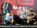 nescafe-basement-secures-talent-for-fourth-season